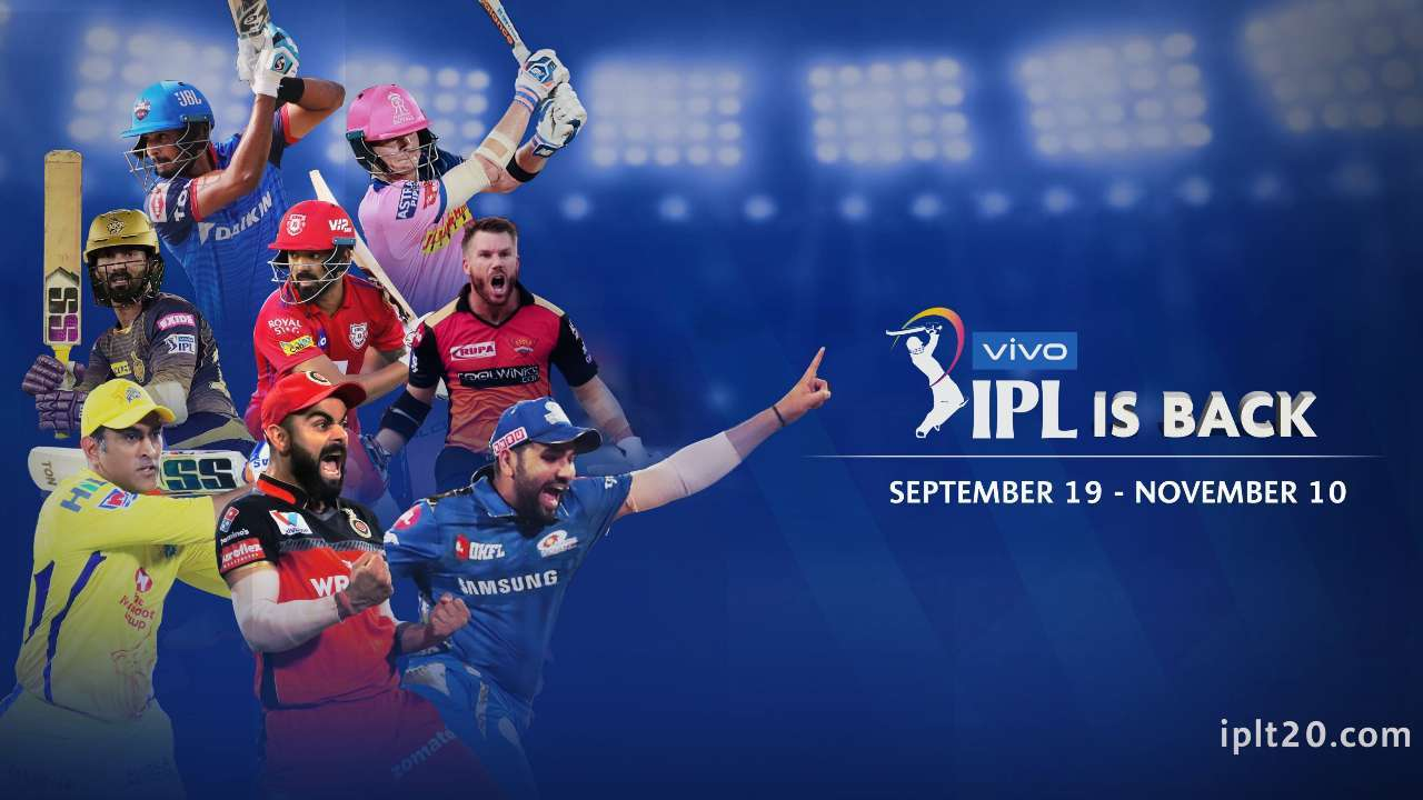 Betting sites for cricket ipl game betting in sport