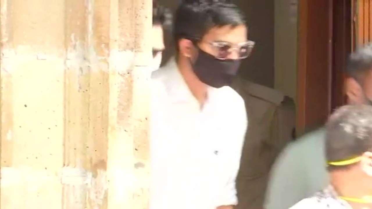 Kshitij Prasad arrested hours after Karan Johar disassociates himself from  former Dharmatic executive producer