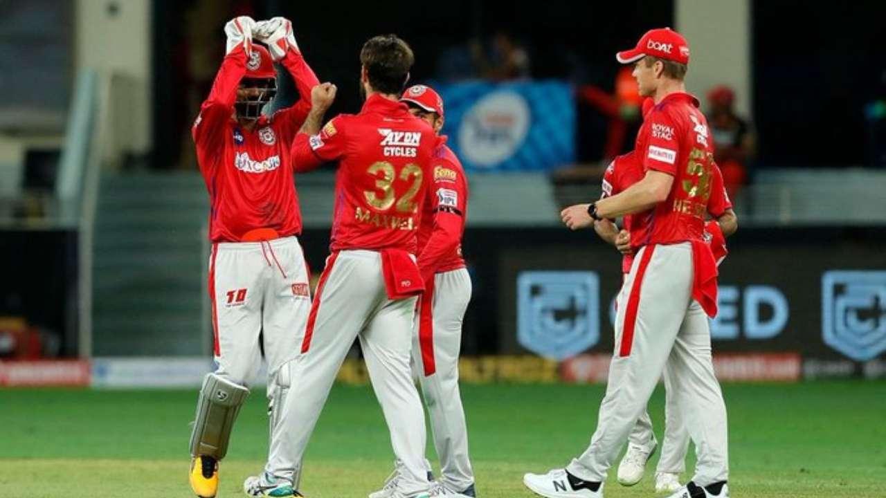IPL 2020 Kings XI Punjab vs Mumbai Indians – Head-to-head and past  encounters