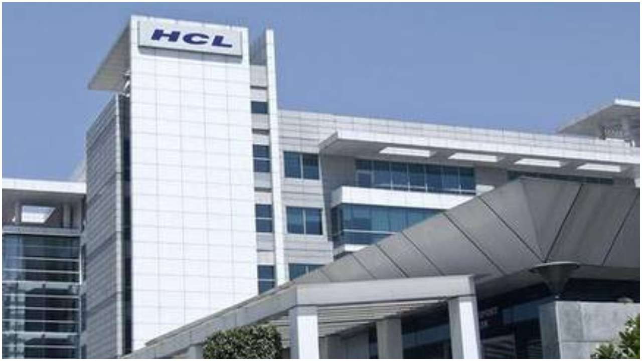 Hcl Off Campus Drive 2020 Jobs For Trainee Engineer Be Btech Freshers Here S How You Can Apply
