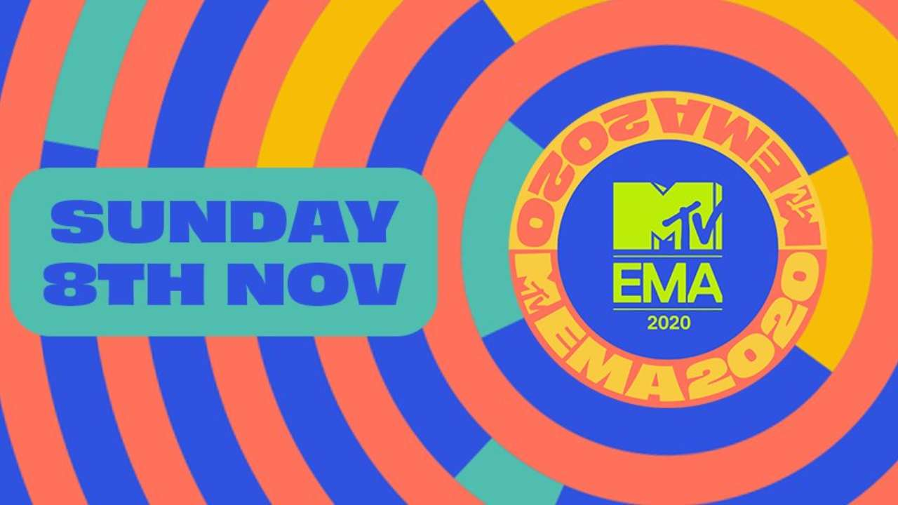 2020 MTV Europe Music Awards: Lady Gaga, BTS, Justin Bieber lead  nominations; here are Indians who made it to the list