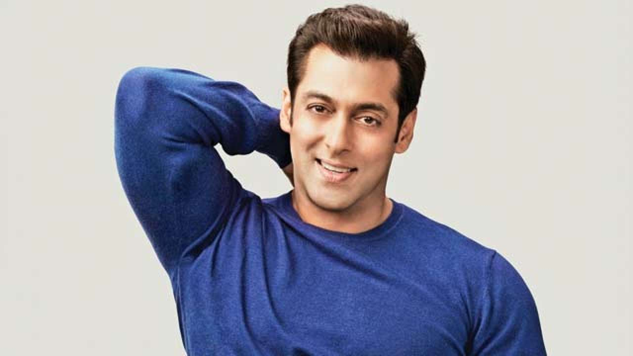 Faraaz Khan's family thanks Salman Khan for providing financial aid; wish  him 'long life'