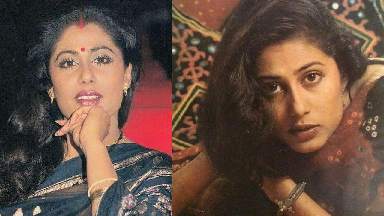 Smita Patil's 65th birth anniversary: Raj Babbar, Prateik Babbar pay tribute to late actor with beautiful photos
