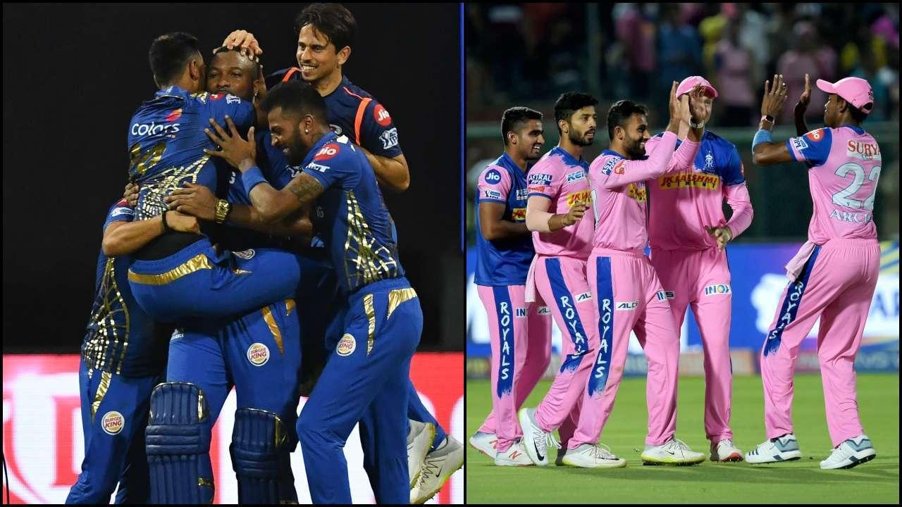 Rajasthan Royals vs Mumbai Indians Dream 11 Prediction: Best picks for RR vs MI IPL 2020
