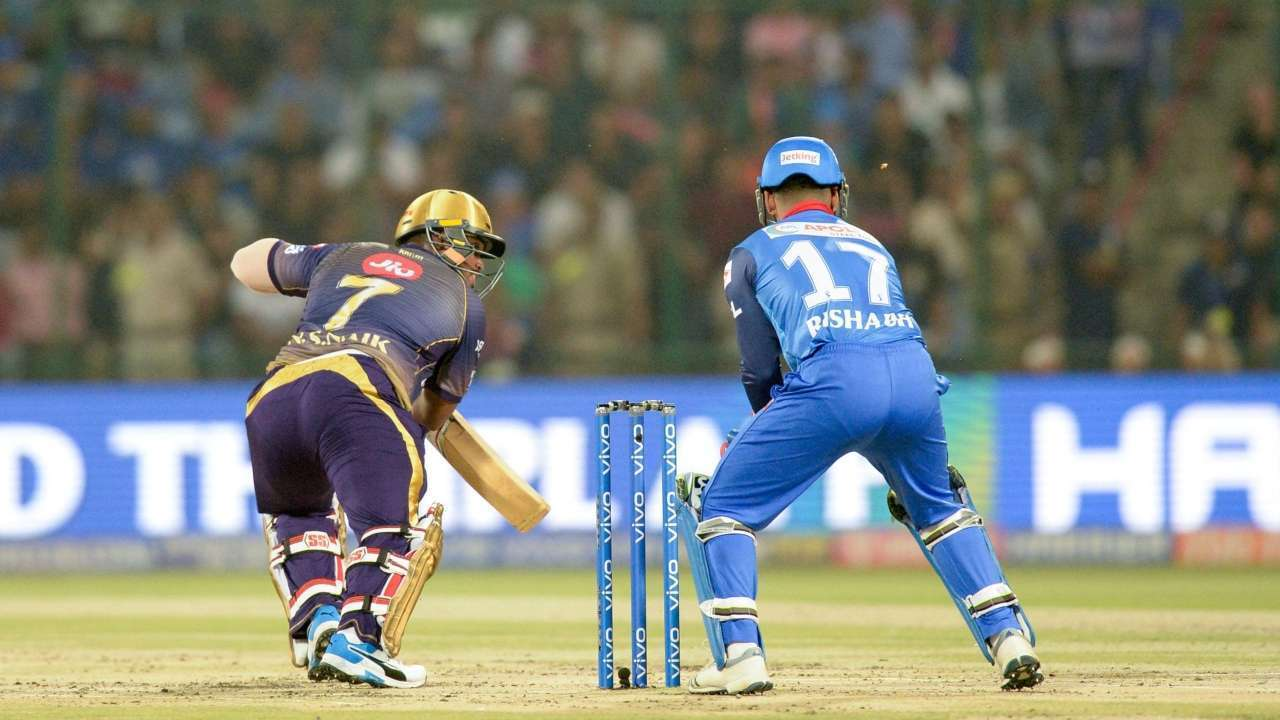 KKR vs DC: Have you selected Ferguson or Rabada as Captain or Vice Captain in Dream11 Team? All you need to know