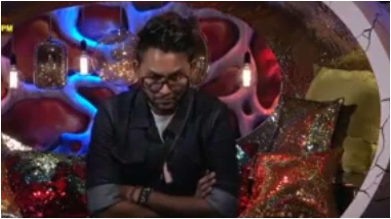 Watch: 'Bigg Boss 14' contestant Jaan Kumar Sanu records apology video after 'anti-Marathi' remarks