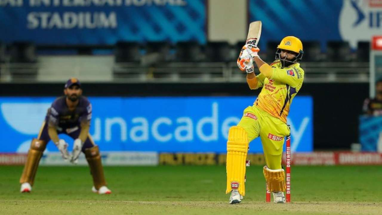 Sir Jadeja hits last ball six to win game for CSK, here are other instances
