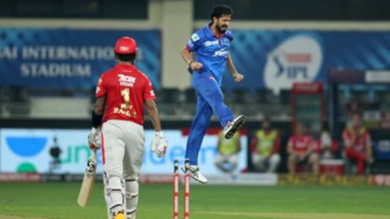 Delhi Capitals aiming to stay alive in playoff race vs Mumbai Indians