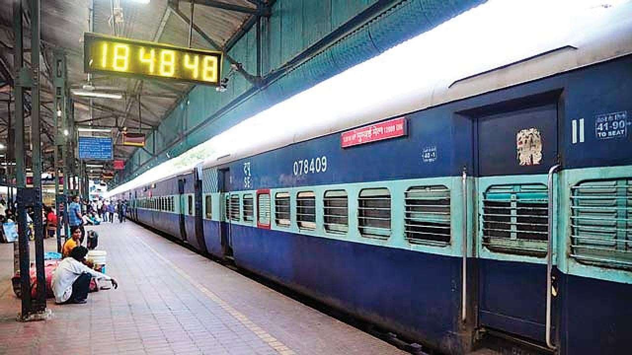 Indian Railways to build world's largest railway platform at Hubli, check  details