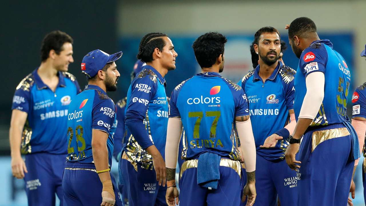 What is the secret of Mumbai Indians' dominance in IPL?
