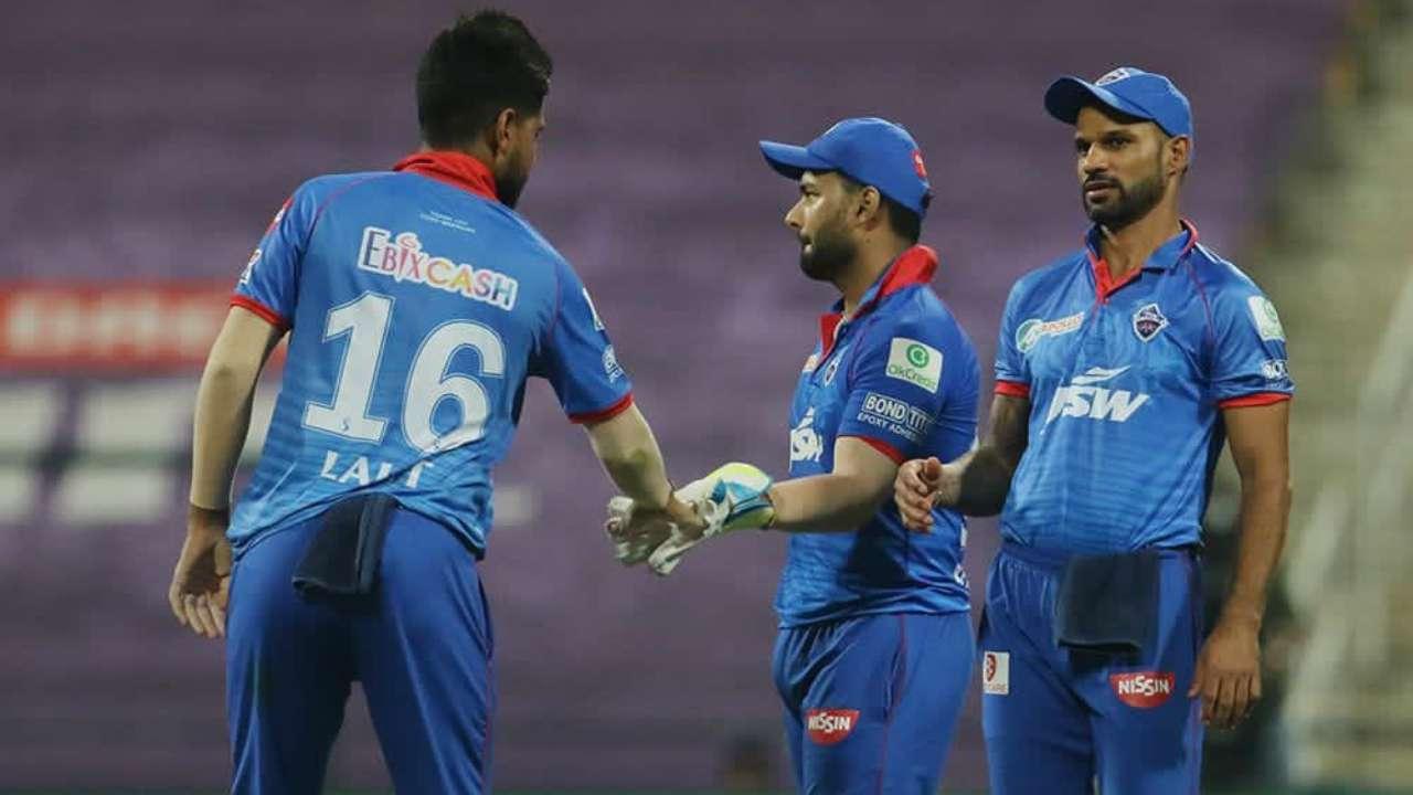 Delhi Capitals vs Sunrisers Hyderabad Dream 11 Prediction: Best picks for DC vs SRH IPL 2020 Qualifier 2