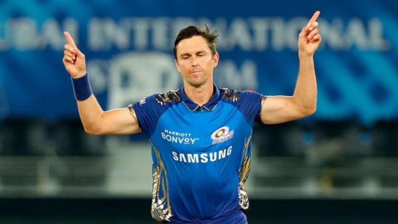 Trent Boult fit, Jayant Yadav replaces Rahul Chahar in IPL 2020 final vs Delhi Capitals