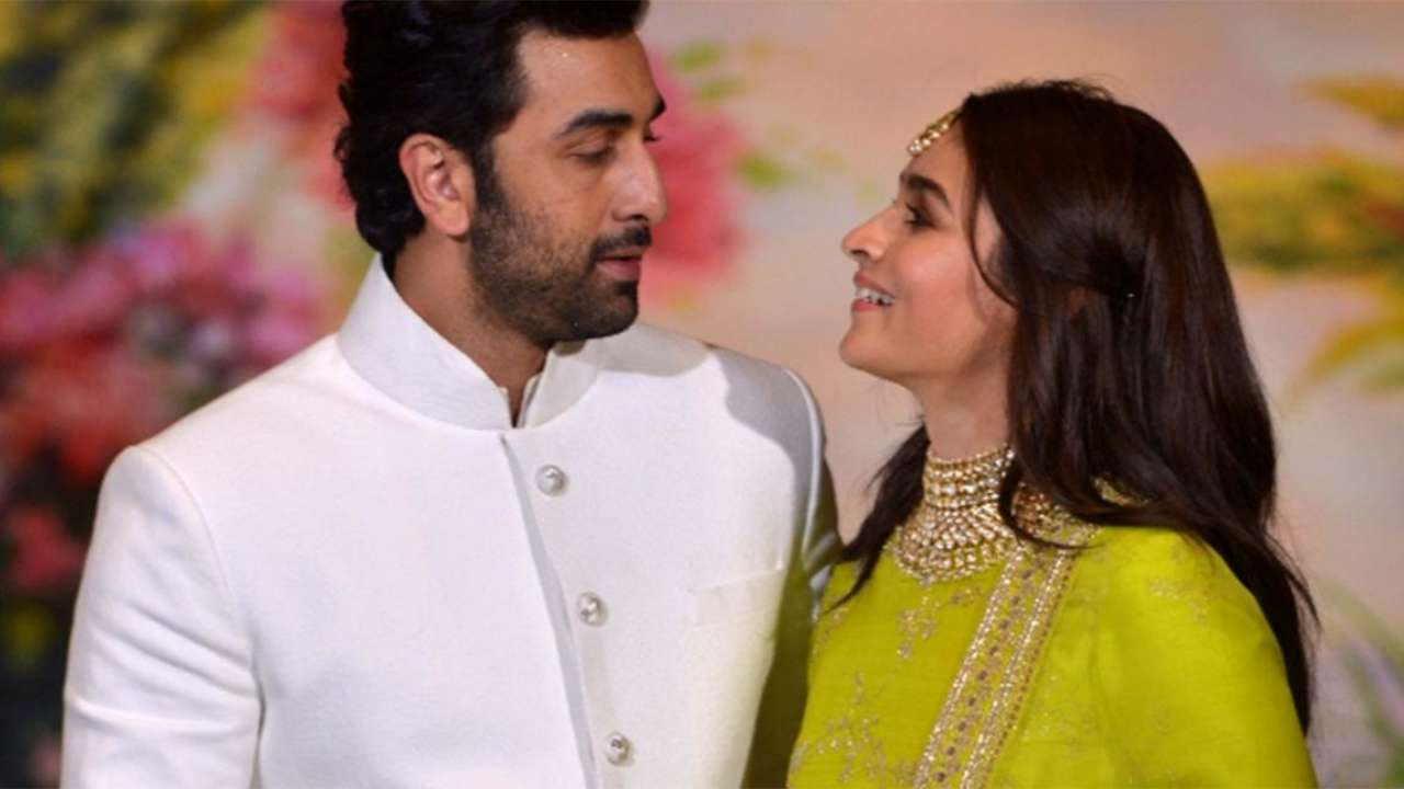 Wayback Wednesday: When Ranbir Kapoor opened up about ...