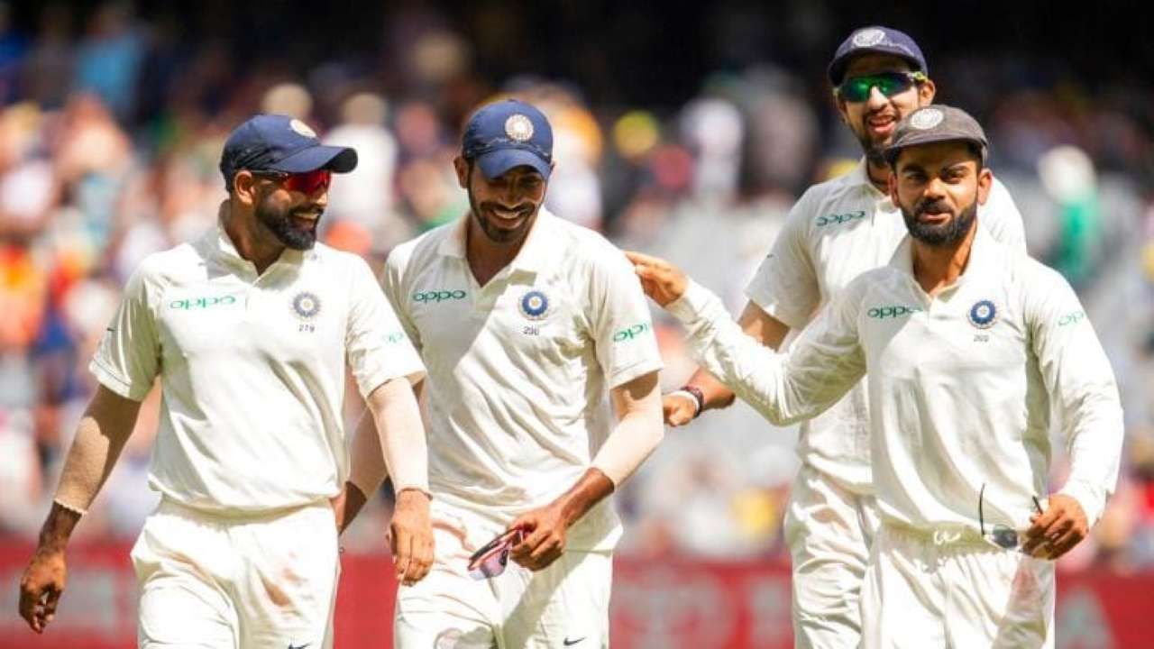 Glimpses of greatness: reviewing the Shastri years (2017-2021)