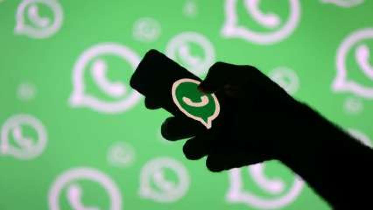 OTP scam on WhatsApp: All you need to know