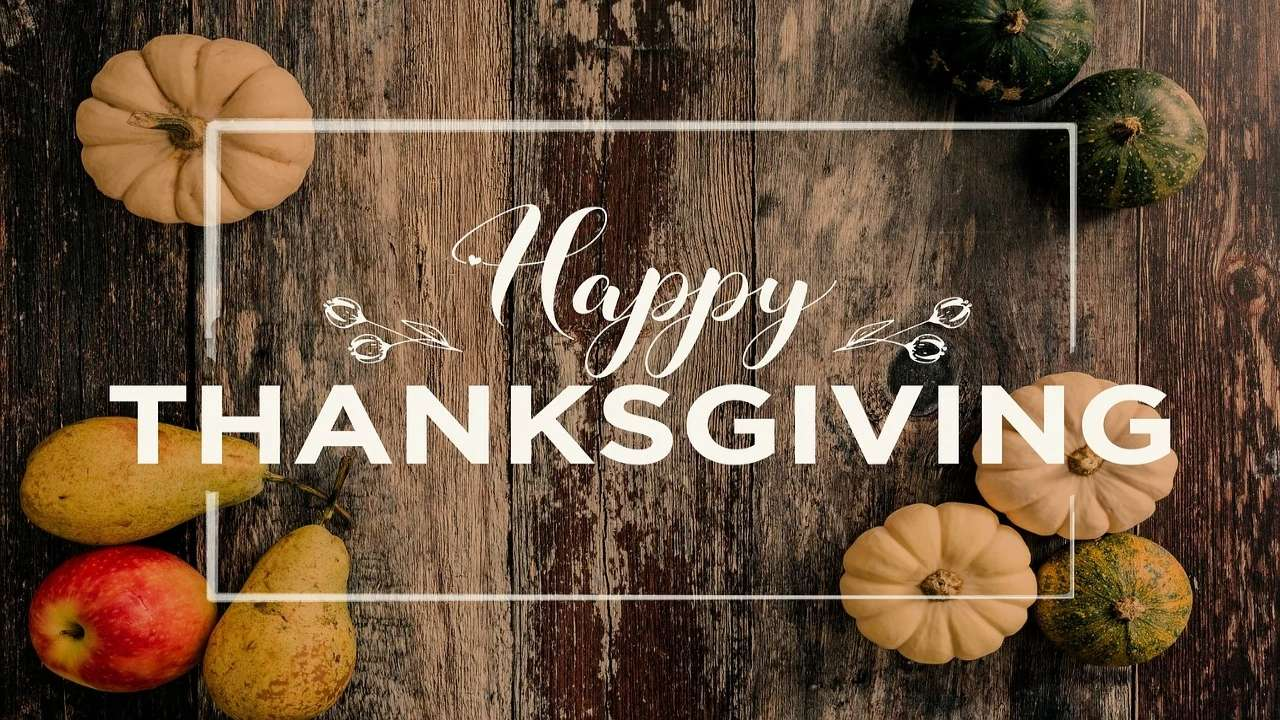 Thanksgiving Day 2020: History, significance, turkey and pumpkin pie; all about this annual American holiday