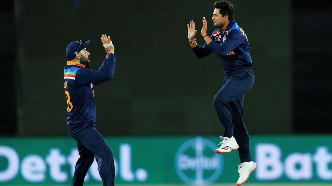 India Vs Australia Head To Head Past Records In Twenty20 Internationals