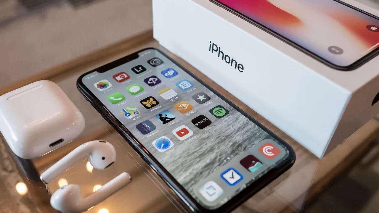 Apple to give free screen replacement to select iPhone 11 users, here's  what you should know