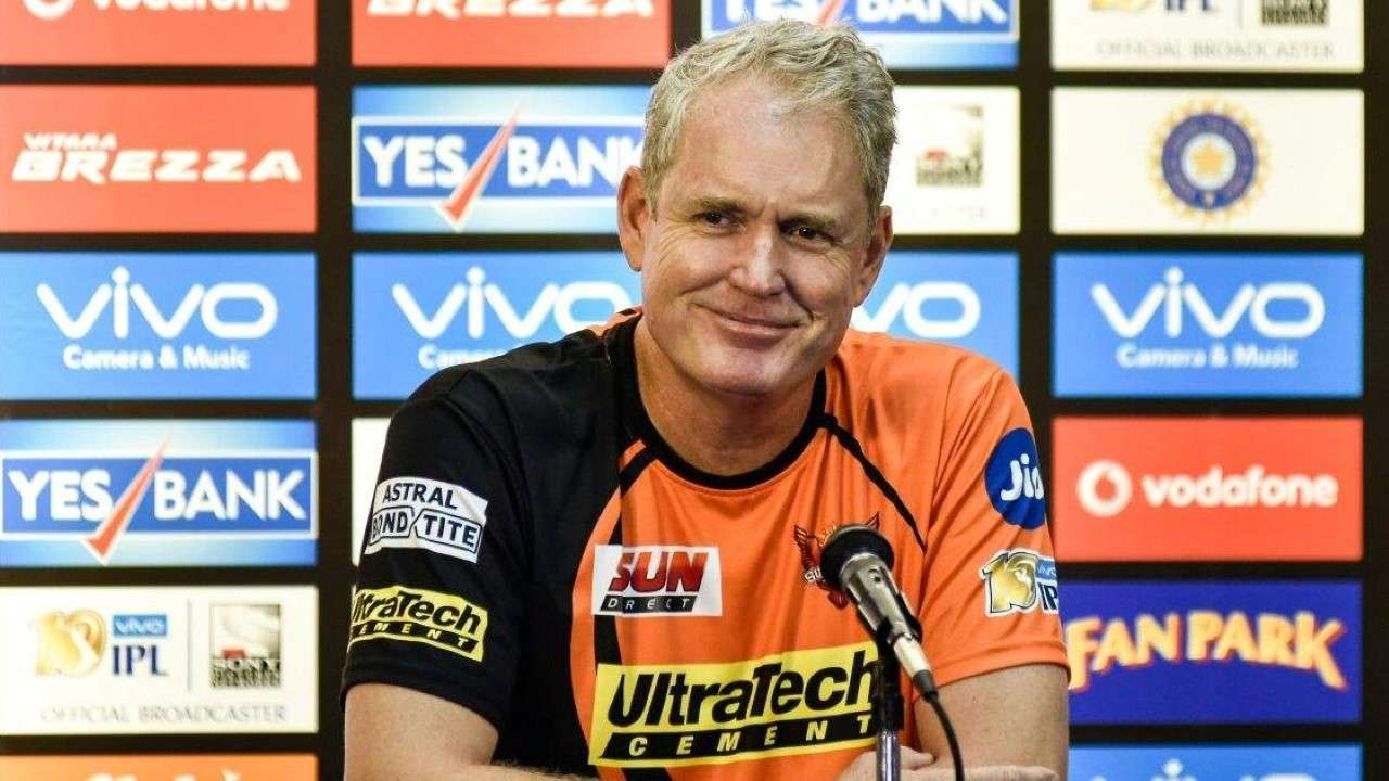IPL 2021: Tom Moody returns to SRH, this time as Director of Cricket
