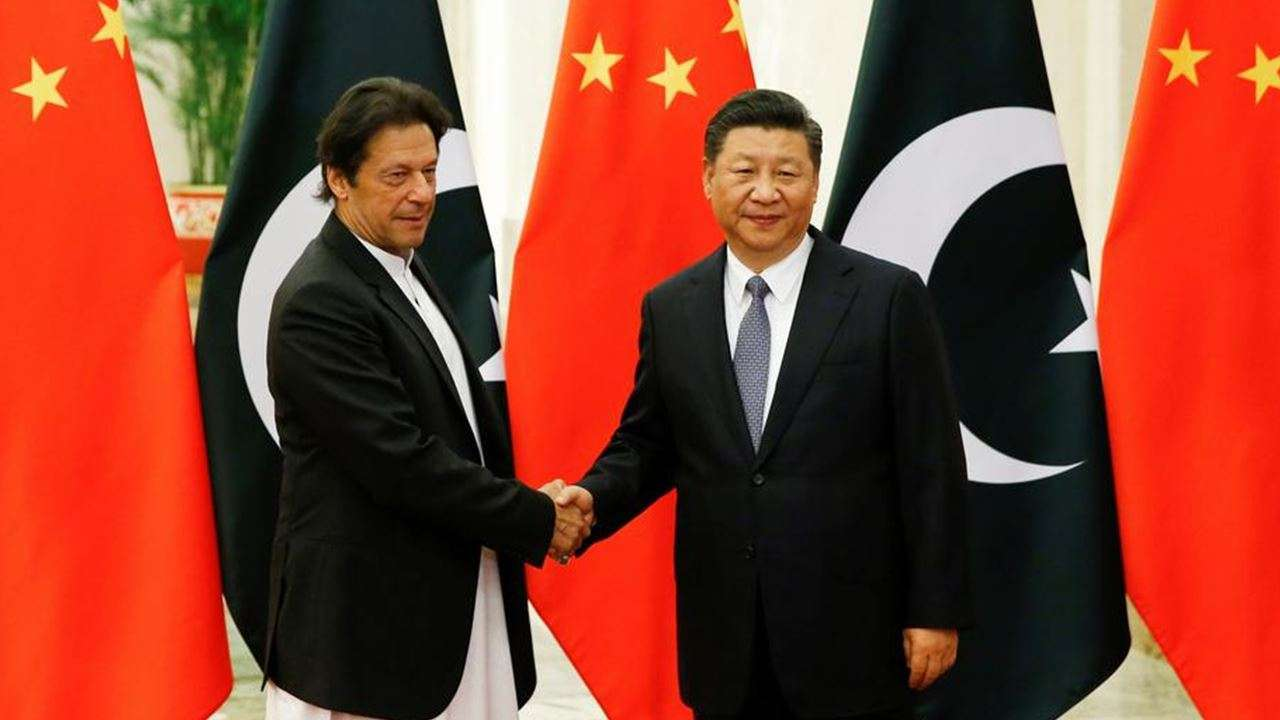 www.dnaindia.com: Pakistan, China's espionage operations exposed through presence of Chinese spies in Afghanistan