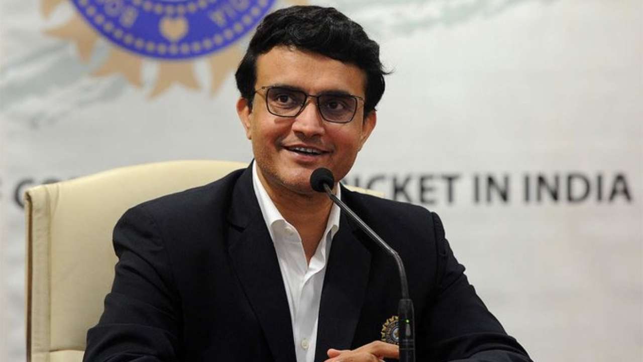 IPL 2021: Will the remainder of the IPL happen in India or not? BCCI prez Saurav Ganguli makes it clear