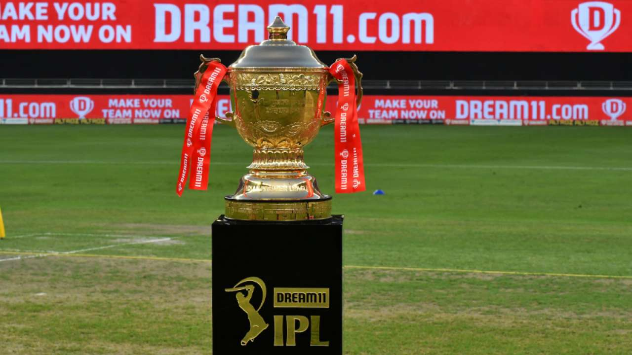 IPL 2021 auction: Date, time, probable release players and other details