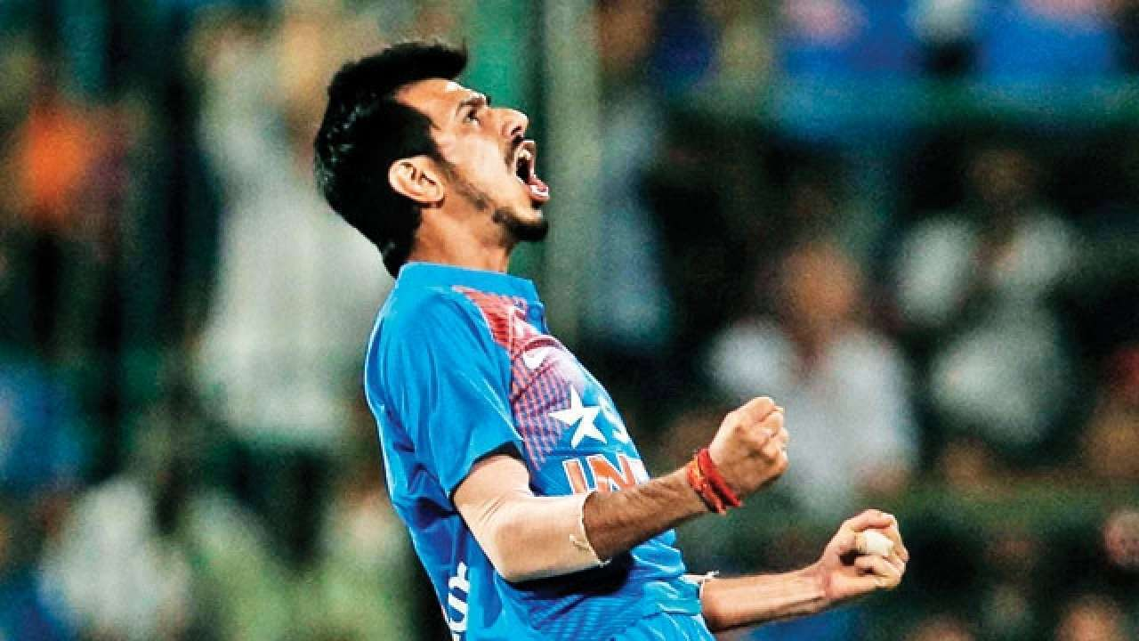 These Indian cricketers to get Grade A+ annual contract of BCCI, to get salary equal to skipper Virat Kohli