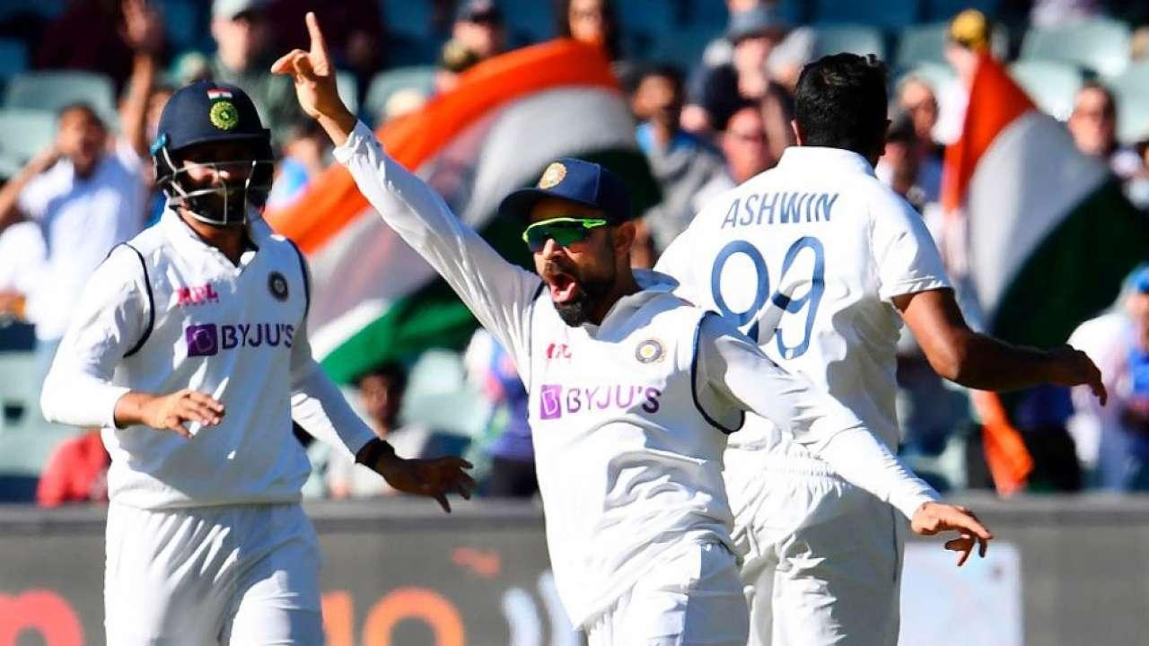 Virat Kohli to lead India for England Tests, Ishant Sharma and Hardik  Pandya return