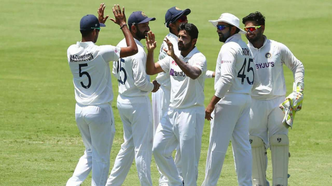 Image result for indian team in ground