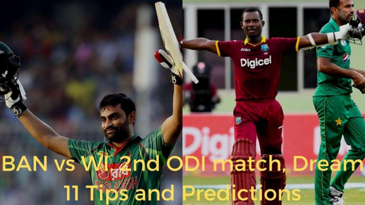 bangladesh vs west indies - photo #6