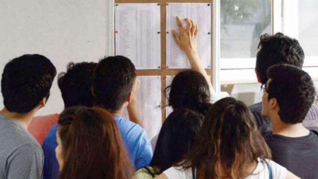 CBSE Class 10, 12 Board Exams 2021 date sheet updates