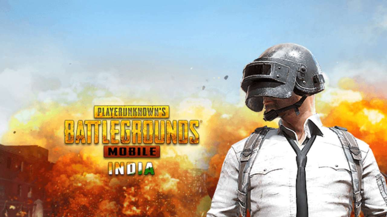 PUBG Mobile India update: Even with VPN, game to be banned soon? Here is the reality