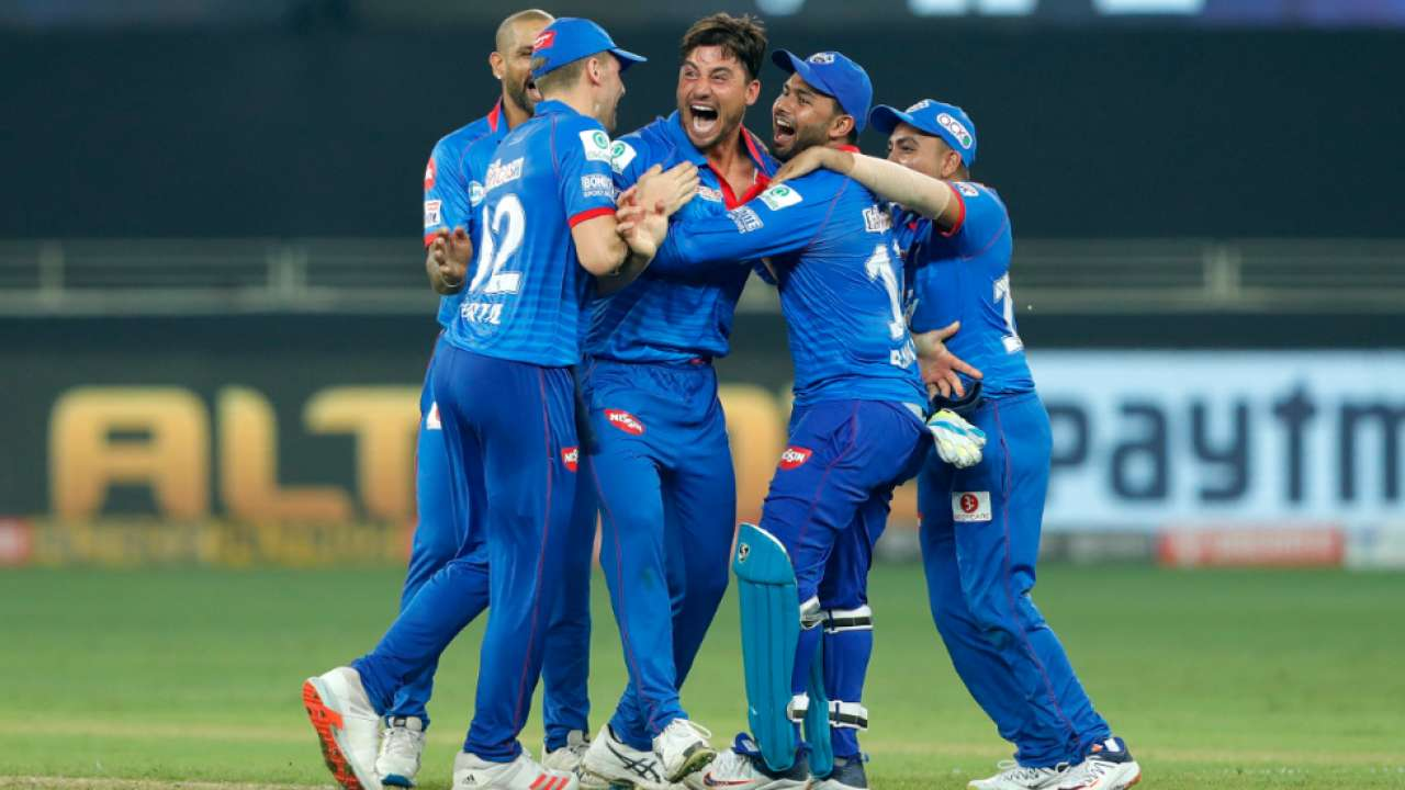 IPL 2021: What will be 2020 finalists Delhi Capitals' strategy for February auction?
