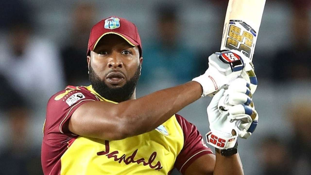 CPL 2021: These are the Big five players from the Indian Premier League that make you watch the Caribbean Premier League
