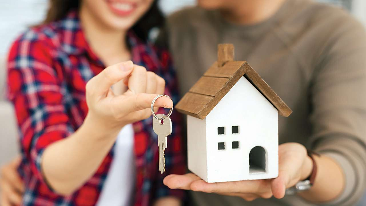Buying Real Estate: What You Need To Know To Make A Great Purchase