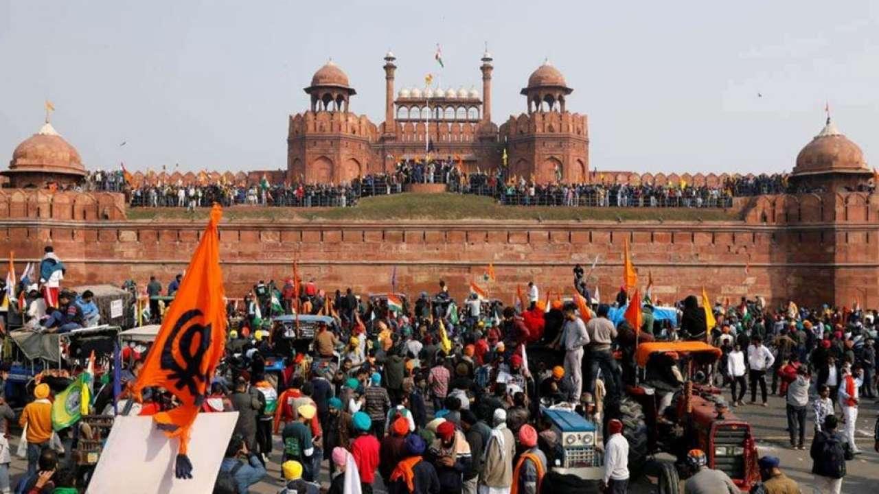 Image result for Sukhdev Singh chandigarh arrested