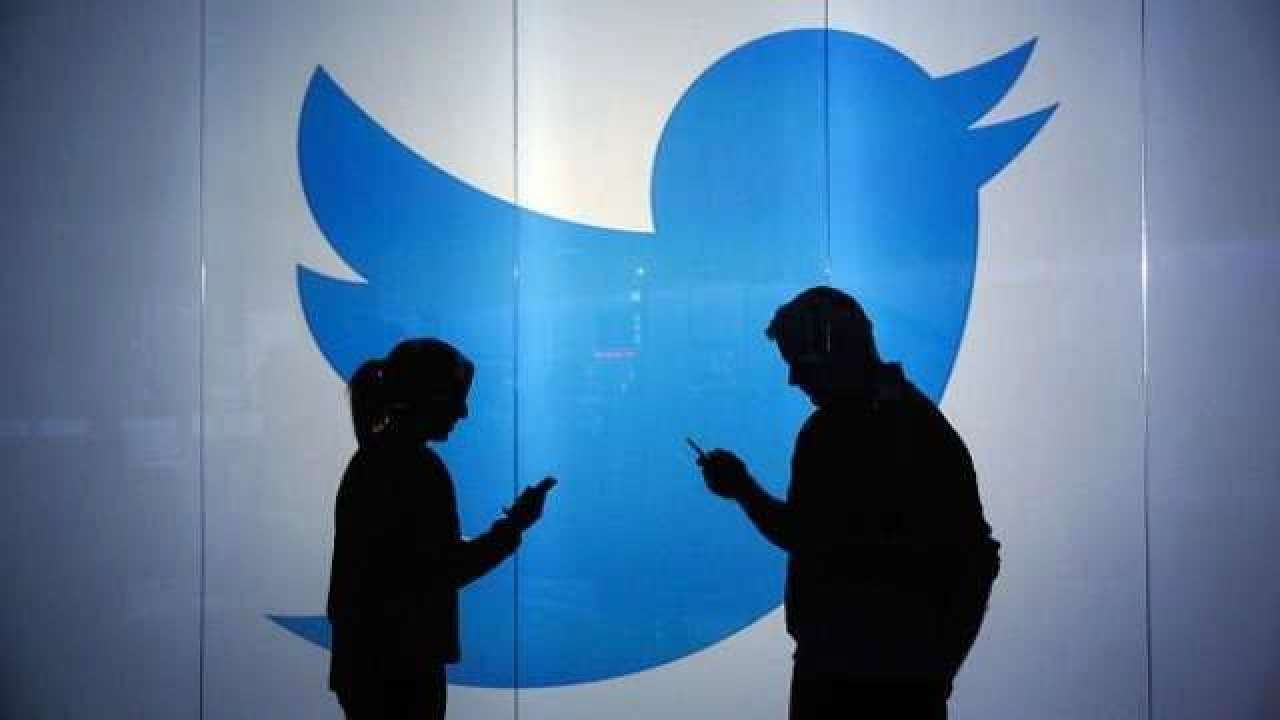 5 Pointers on standoff between Indian Government and twitter