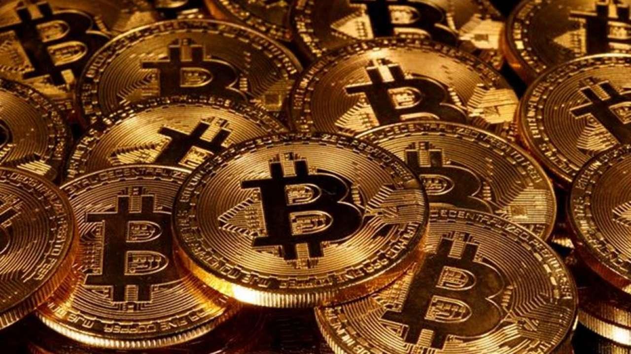 gst bitcoin trading)