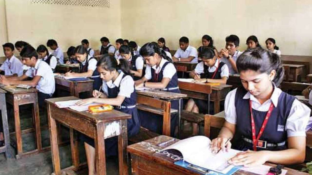 COVID 19: Schools and colleges to be shut in THIS state due to surge in  cases