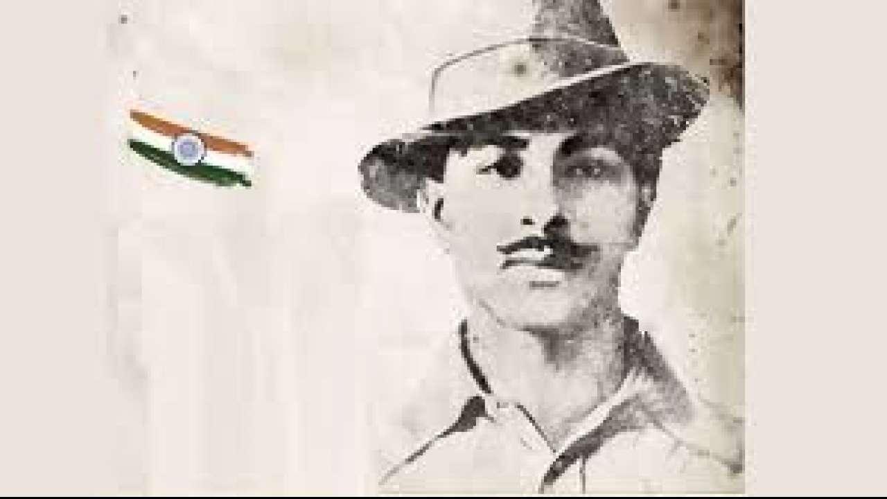 AI tech brings back Bhagat Singh, Swami Vivekananda to life, netizens go crazy