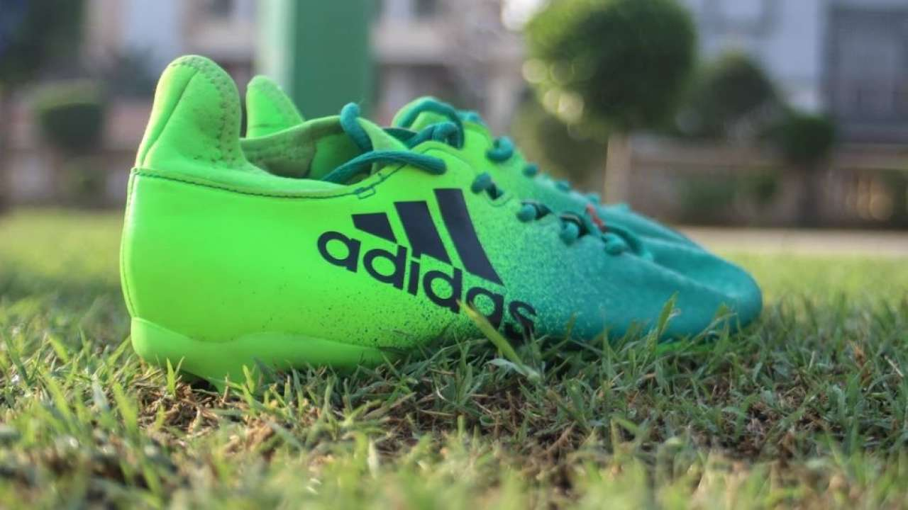 FACT CHECK: Adidas offering free shoes on International Women's ...