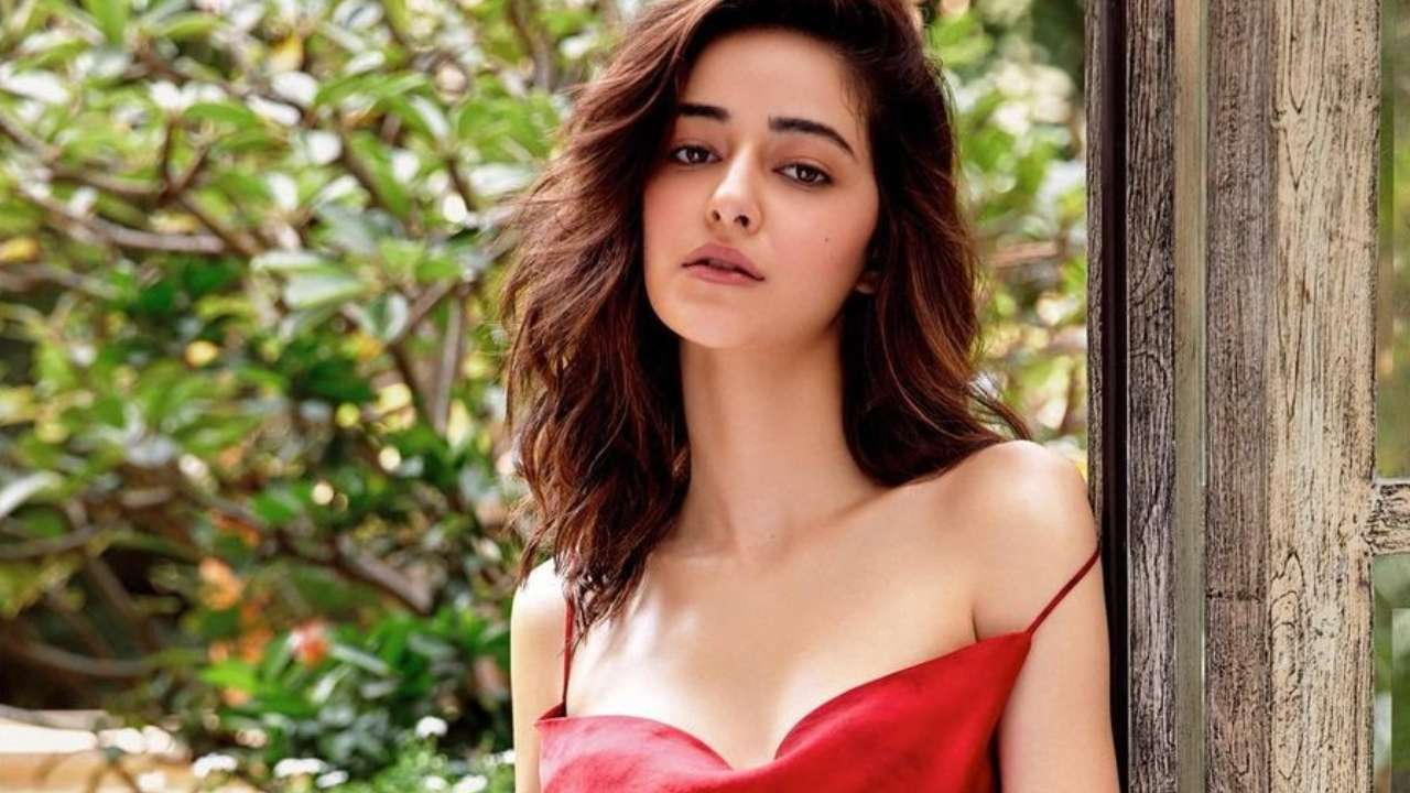 Ananya Panday talks about being body-shamed, says