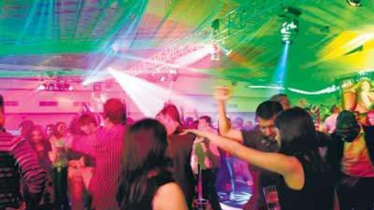 COVID-19: Curb on late-night parties, night clubs in THIS state – know details