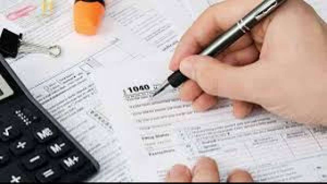Today is the last date to file Advance Tax, check penalties and how to file it