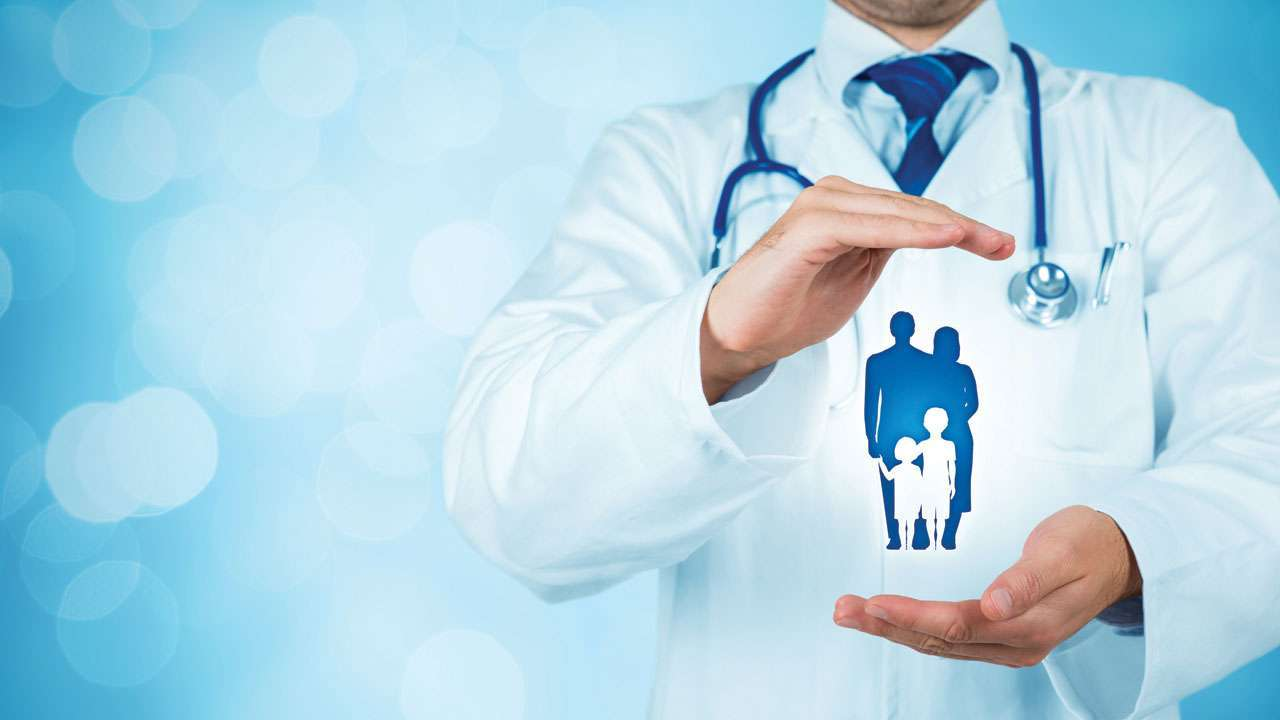 Importance Of Medical Insurance For Business Owners ...