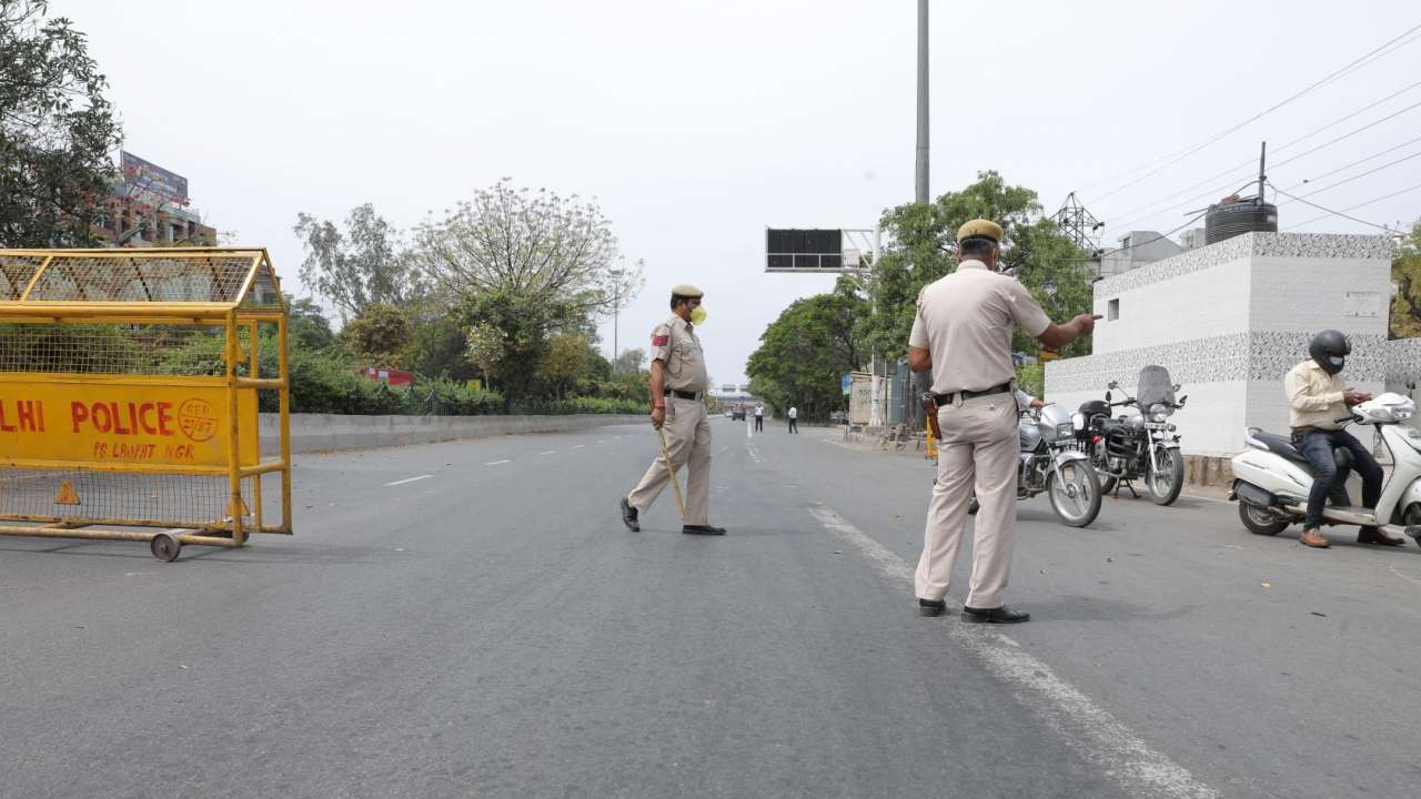 Lockdown in Delhi? CM Arvind Kejriwal makes BIG announcement - Details here