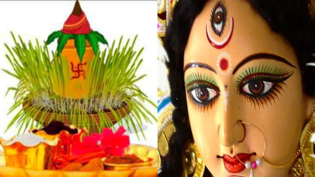 Chaitra Navratri 2021: Know dates, timings, significance and other important details