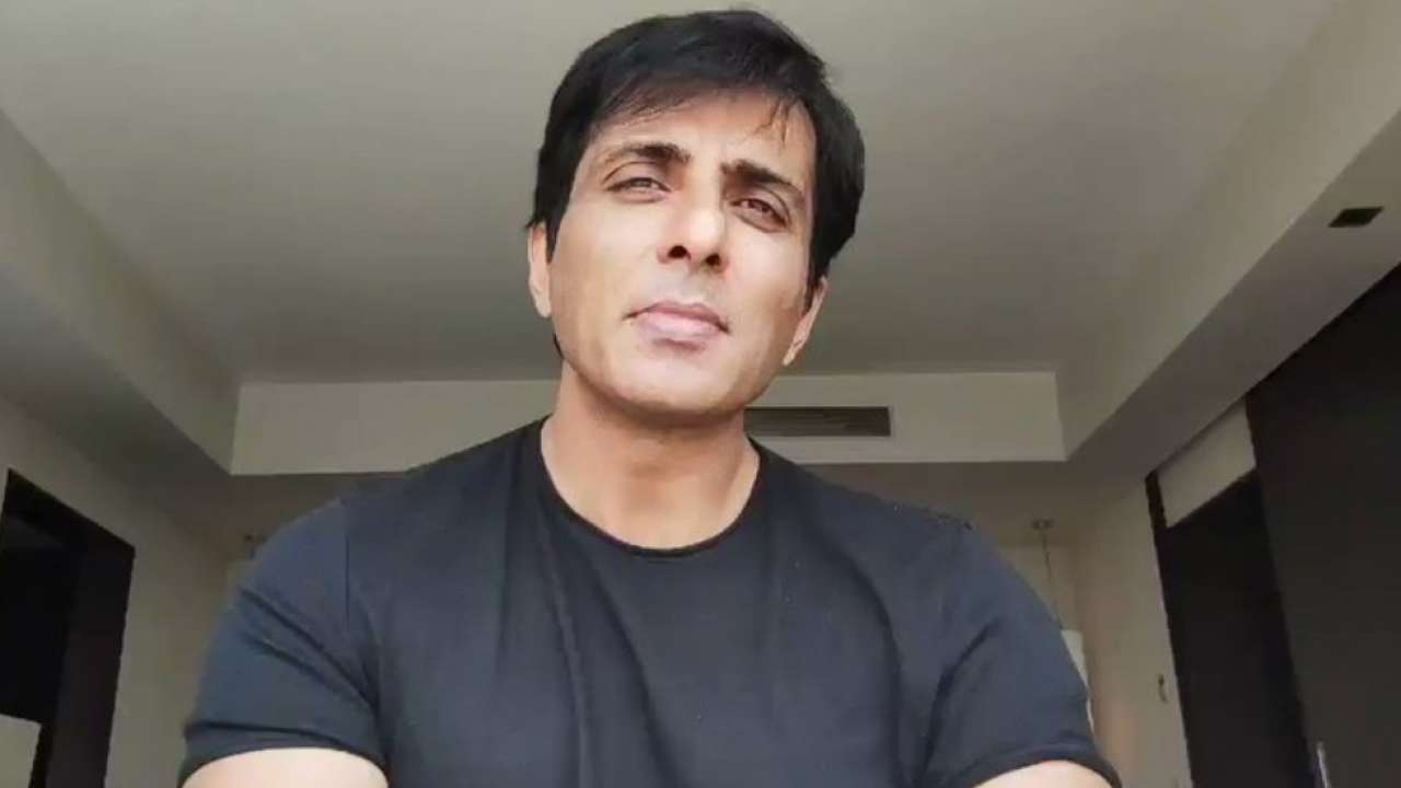COVID-19: Bollywood actor Sonu Sood, also known as 'messiah', has tested positive for the novel coronavirus on Saturday.