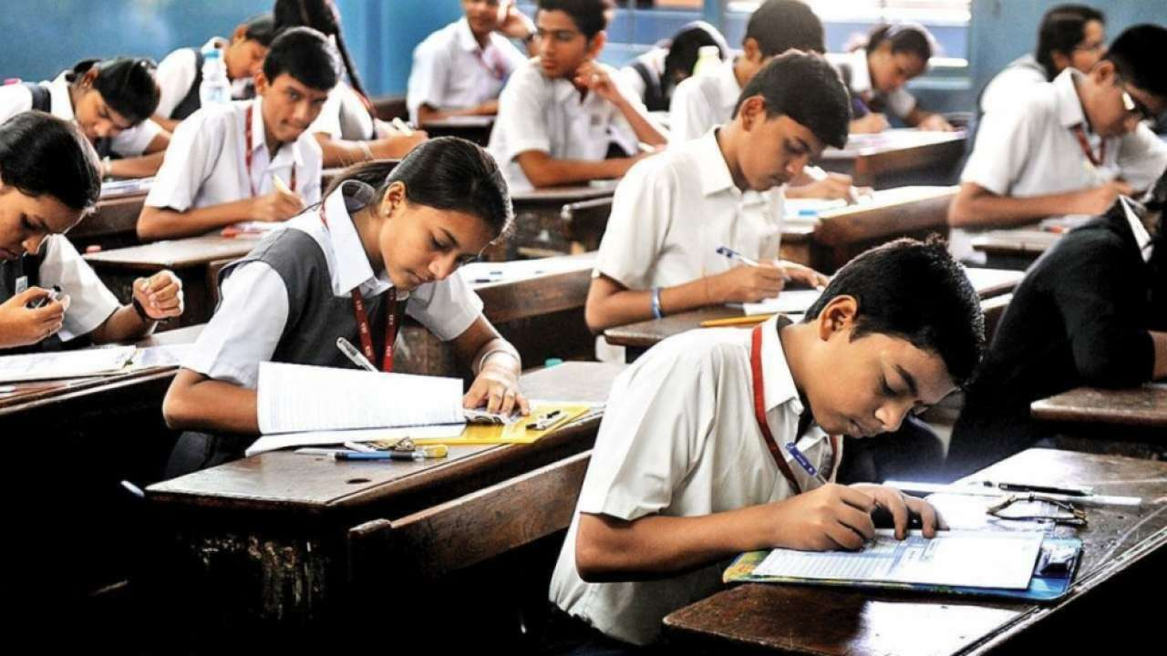 Gujarat Board Exam 2021 CANCELLED? Latest updates class 10, 12 students must know