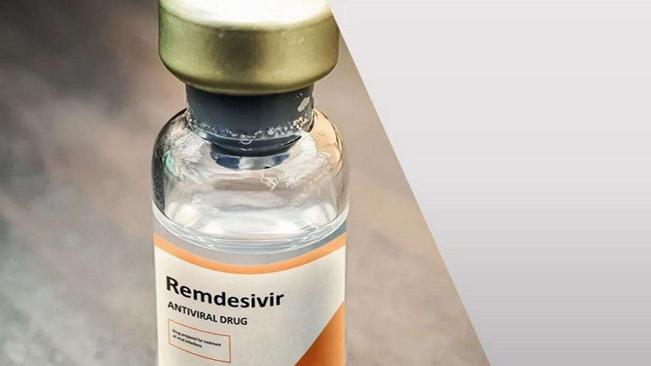 COVID-19: Remdesivir injections put up for sale on OLX for Rs 6,000
